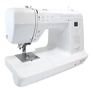migliori macchine da cucire qualità prezzo