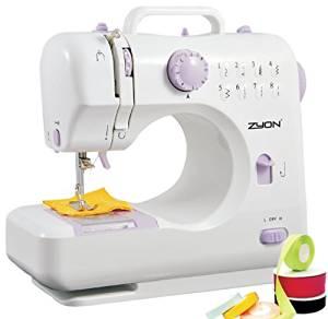 migliori macchine per cucire sul mercato