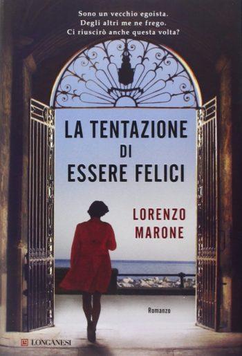 classifica libri più venduti di sempre in italia