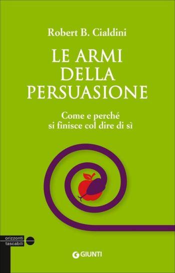 classifica libri piu venduti in italia