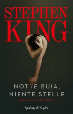 I 12 migliori libri di stephen king i pi belli e venduti for Elenco libri da leggere assolutamente