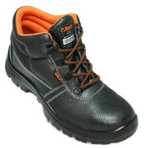 Le 7 migliori scarpe antinfortunistiche leggere da scegliere in commercio - Scarpe antinfortunistiche da cucina ...