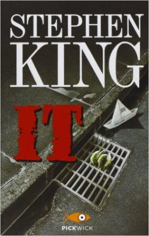 It miglior libro di stephen king
