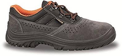 scarpa antinfortunistica migliore qualità prezzo
