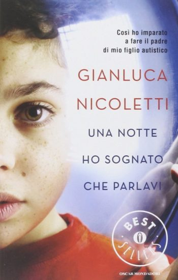 classifica libri più venduti di sempre in italia su amazon