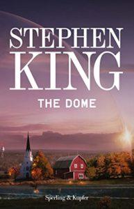 the dome romanzo migliore di stephen king