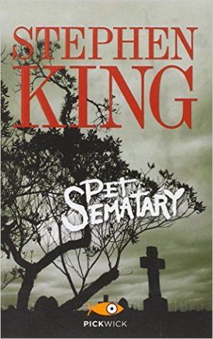 i migliori romanzi di stephen king