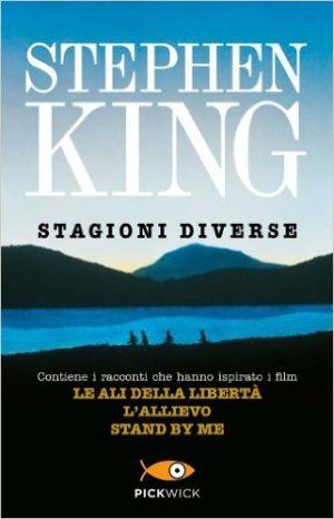 libri migliori di stephen king più letti