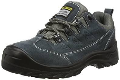 le migliori scarpe antinfortunistiche da scegliere
