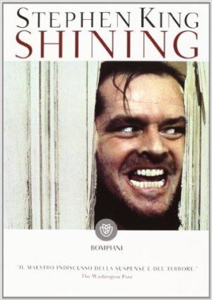 I 12 Migliori Libri di Stephen King: i più Belli e Venduti da Leggere