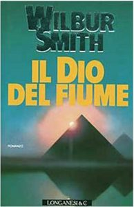 elenco libri wilbur smith