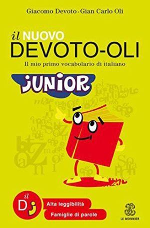 Libri consigliati per bambini di 5 anni