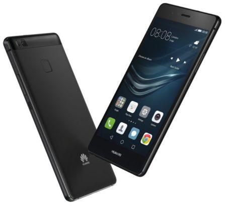 migliori smartphone sotto i 250 euro