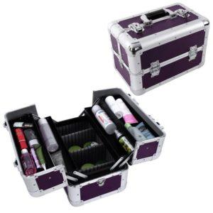 migliori valigette porta trucchi economiche