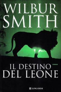 Elenco Libri Wilbur Smith + la Top 5 dei suoi Romanzi più Letti