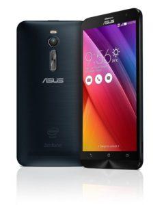 migliori smartphone sotto i 250 euro sul mercato
