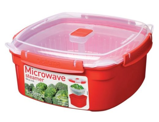 miglior contenitore per microonde consigli per l'acquisto