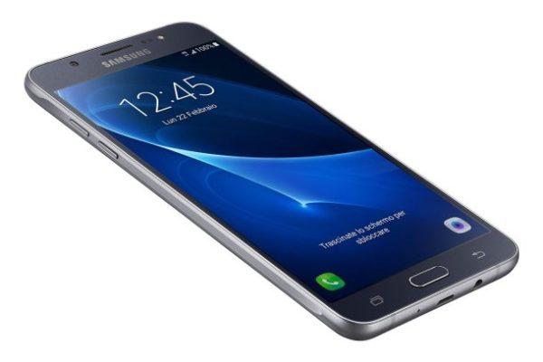 migliori smartphone sotto i 250 €