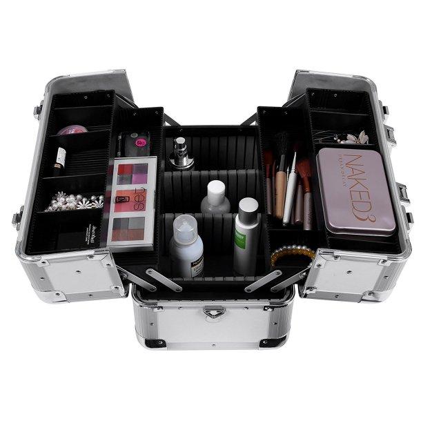 migliori valigette portatrucchi in commercio