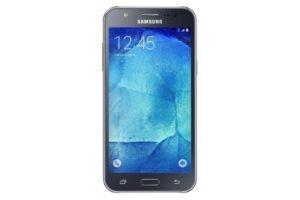 samsung galaxy j5 miglior smartphone sotto i 250 euro