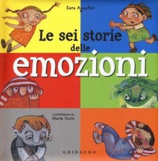 romanzo consigliato per bambini di 4 anni