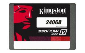 migliori Hard Disk SSD Interni