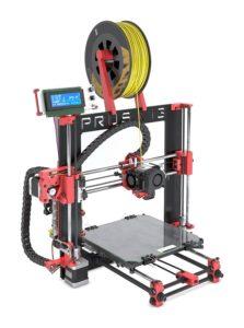 migliori Stampanti 3D Economiche in Commercio