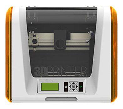 migliori Stampanti 3D Economiche guida all'acquisto