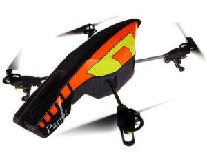 Drone con telecamera in diretta migliore