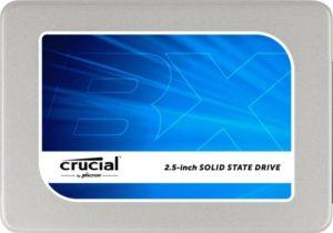 miglior Hard Disk SSD Interno in commercio