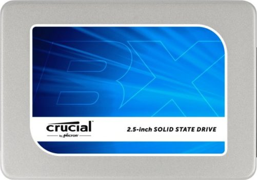 miglior Hard Disk SSD Interno in commercio