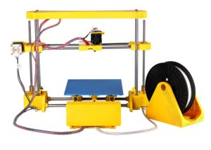 miglior Stampante 3D Economica sul mercato