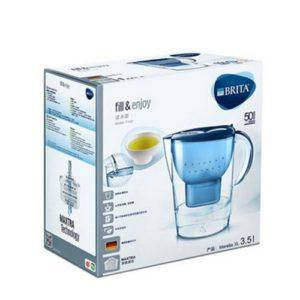 migliori Depuratori Acqua Domestici in commercio