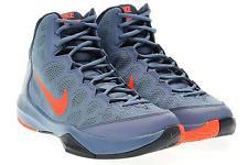 le migliori scarpe da basket nike