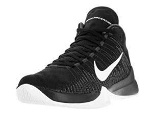 migliori Scarpe da Basket