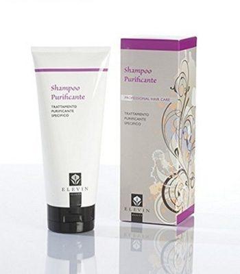 I 5 migliori shampoo per capelli grassi da scegliere - Qual e il miglior riscaldamento per casa ...
