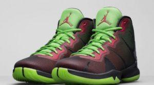 Nike le migliori Scarpe da pallacanestro