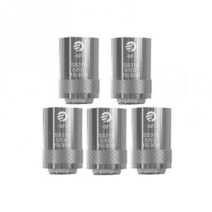 Quale atomizzatore per sigaretta elettronica scegliere