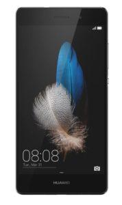 Cellulari Huawei Opinioni