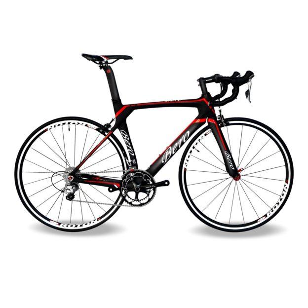 migliori bici da corsa qualità prezzo