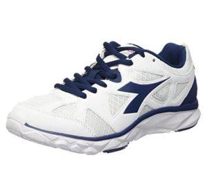 Diadora migliori Scarpe da Running in commercio