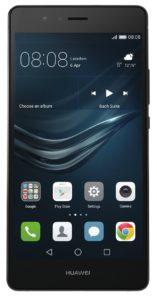 Cellulari Huawei: Opinioni e Recensione migliori Modelli