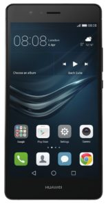Opinioni sul cellulare Huawei P9