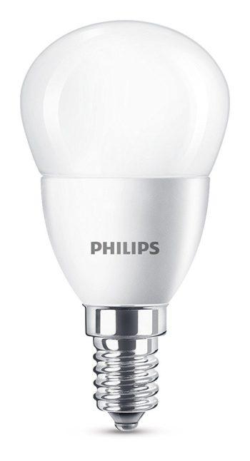 migliori Lampadine a LED la guida all'acquisto