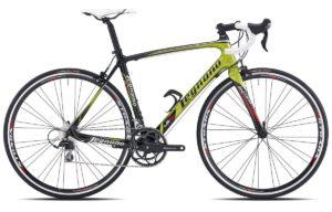 quale bici da corsa scegliere Legnano