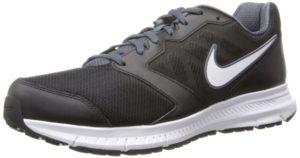 Qual è la migliore scarpa da running sul mercato
