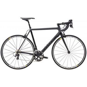 qual è la migliore bici da corsa sul mercato