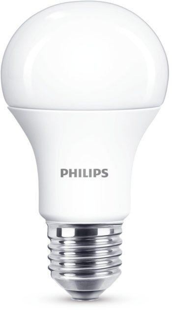 quale lampadina LED a miglior prezzo scegliere