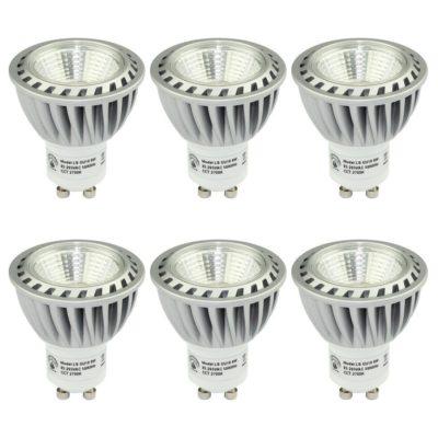 la migliore lampadina a LED in commercio