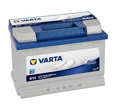 migliori Batterie Auto quale Scegliere